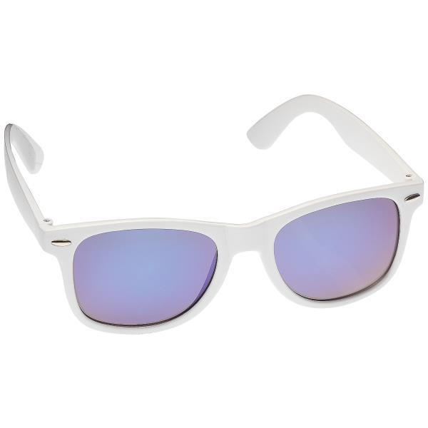 Sonnenbrille ´Blues´ ocean