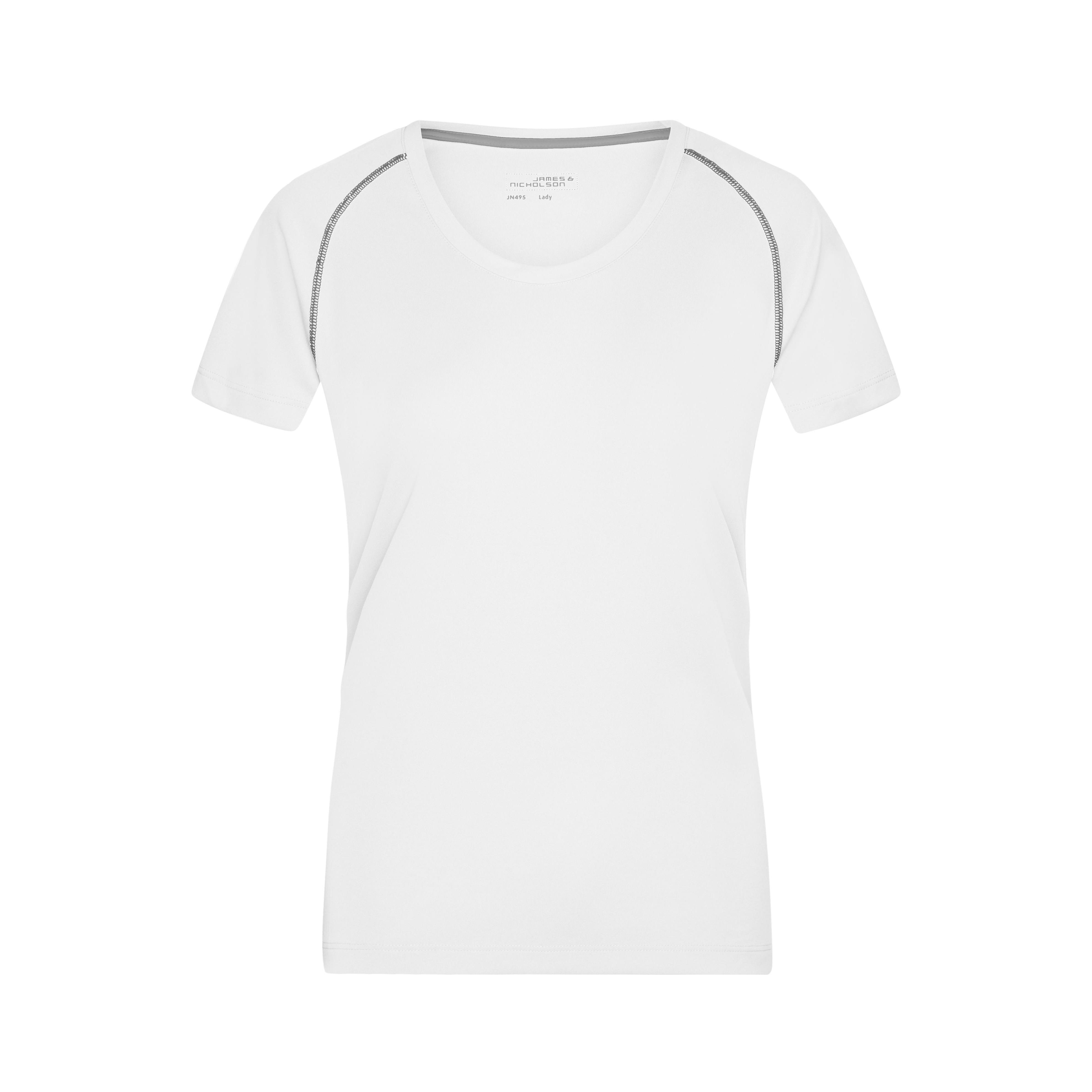 Ladies´ Sports T-Shirt