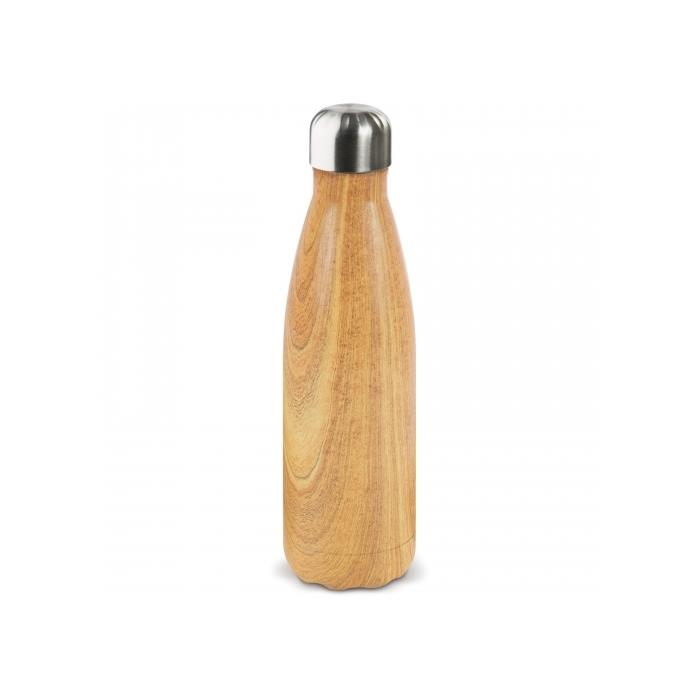Swing Holz Edition 500ml