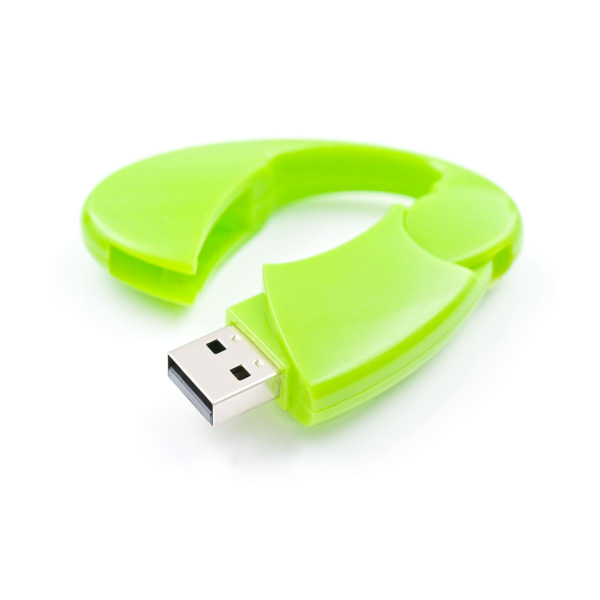 USB Stick Snag 16 GB
