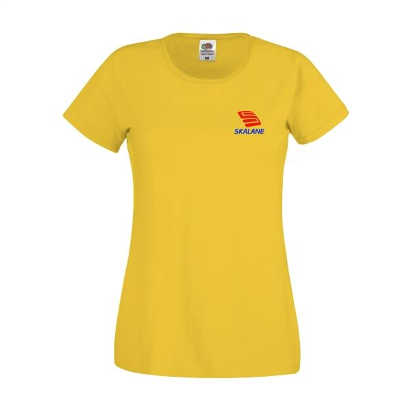 Fruit Original T-shirt Damen