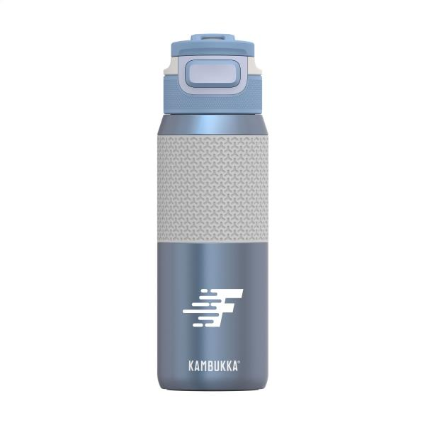 Kambukka® Elton Insulated 750 ml Wasserflasche