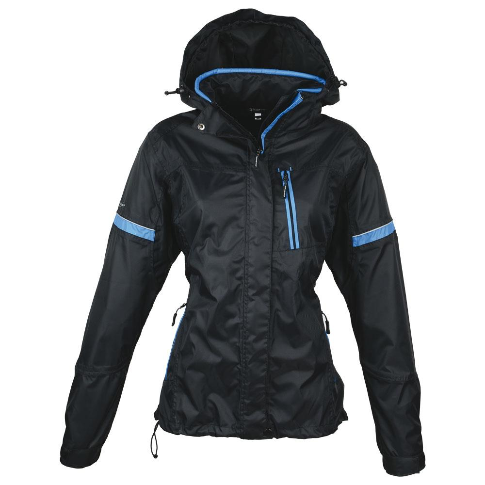 Schwarzwolf outdoor® BONETE WOMEN Damenjacke